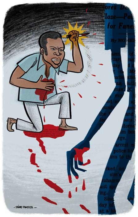http://www.dodoestudio.com/files/gimgs/th-49_king_curtis_jaimepantoja_dodoestudio.jpg
