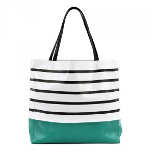http://www.dodoestudio.com/files/gimgs/th-13_shopping-marinero-piel-blanco-negro-verde-paraiso-01_12_2.jpg